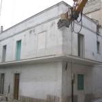 VIA--CATALANO-001