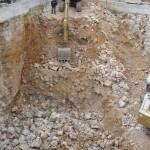 Via Bari (Cegg costruzioni) (1)