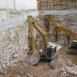 Via Bari (Cegg costruzioni) (2)