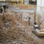 Via Bari (Cegg costruzioni) (3)