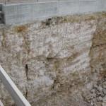 Via Bari (Cegg costruzioni) (4)