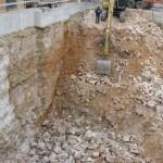 Via Bari (Cegg costruzioni) (5)