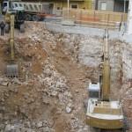 Via Bari (Cegg costruzioni) (6)