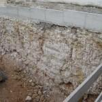 Via Bari (Cegg costruzioni) (7)